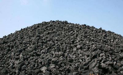 焦炭300万吨/年
