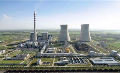 甲醇联产焦炉煤气制LNG项目